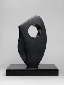 20th Century British Sculpture and Drawings